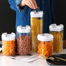 Kitchen Organizer Cereal Box…