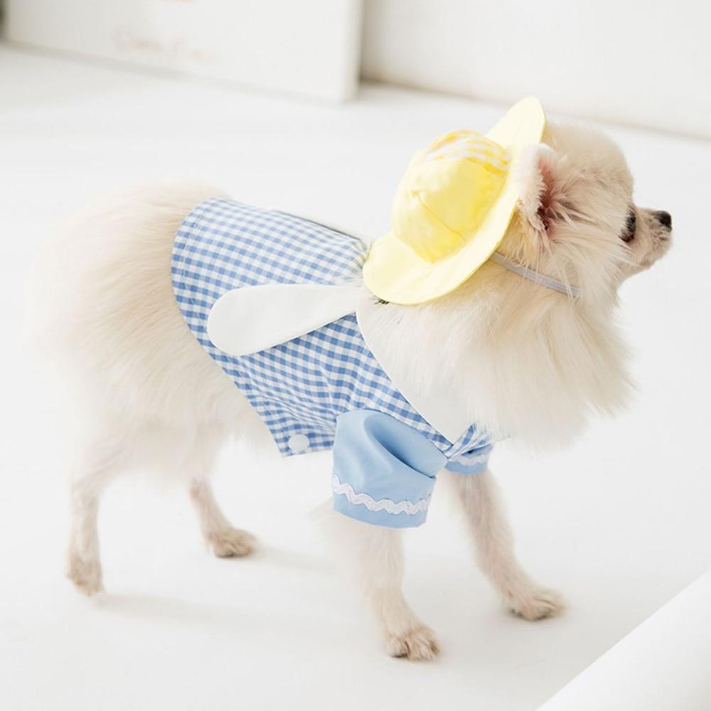 dog dresses (11)
