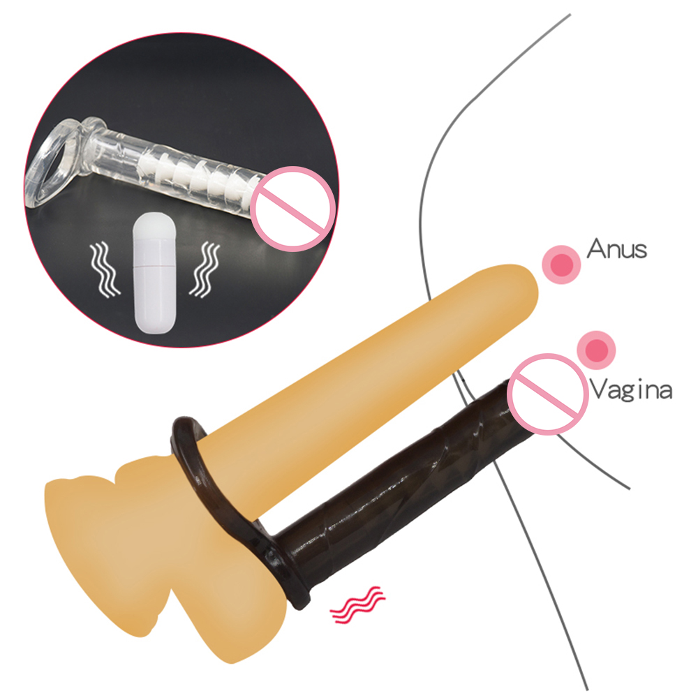 Silicone G Spot <font><b>Anal</b></font> Plug <font><b>Vibrator</b></font> Male Masturbator Butt Plug <font><b>Adult</b></font> <font><b>Sex</b></font> <font><b>Toys</b></font> <font><b>for</b></font> <font><b>Men</b></font> <font><b>Anal</b></font> plugs Prostate Massager <font><b>Anal</b></font> <font><b>Sex</b></font> <font><b>Toys</b></font> image