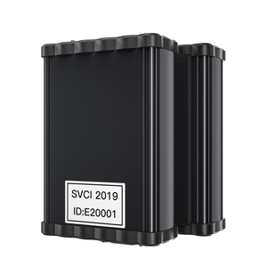 Image 2 - VDIAGTOOL cubierta FVDI2020, V2014, V2015, V2018, versión completa No limitada, FVDI, abrasite Commander, 21, Software SVCI2019, actualización en línea