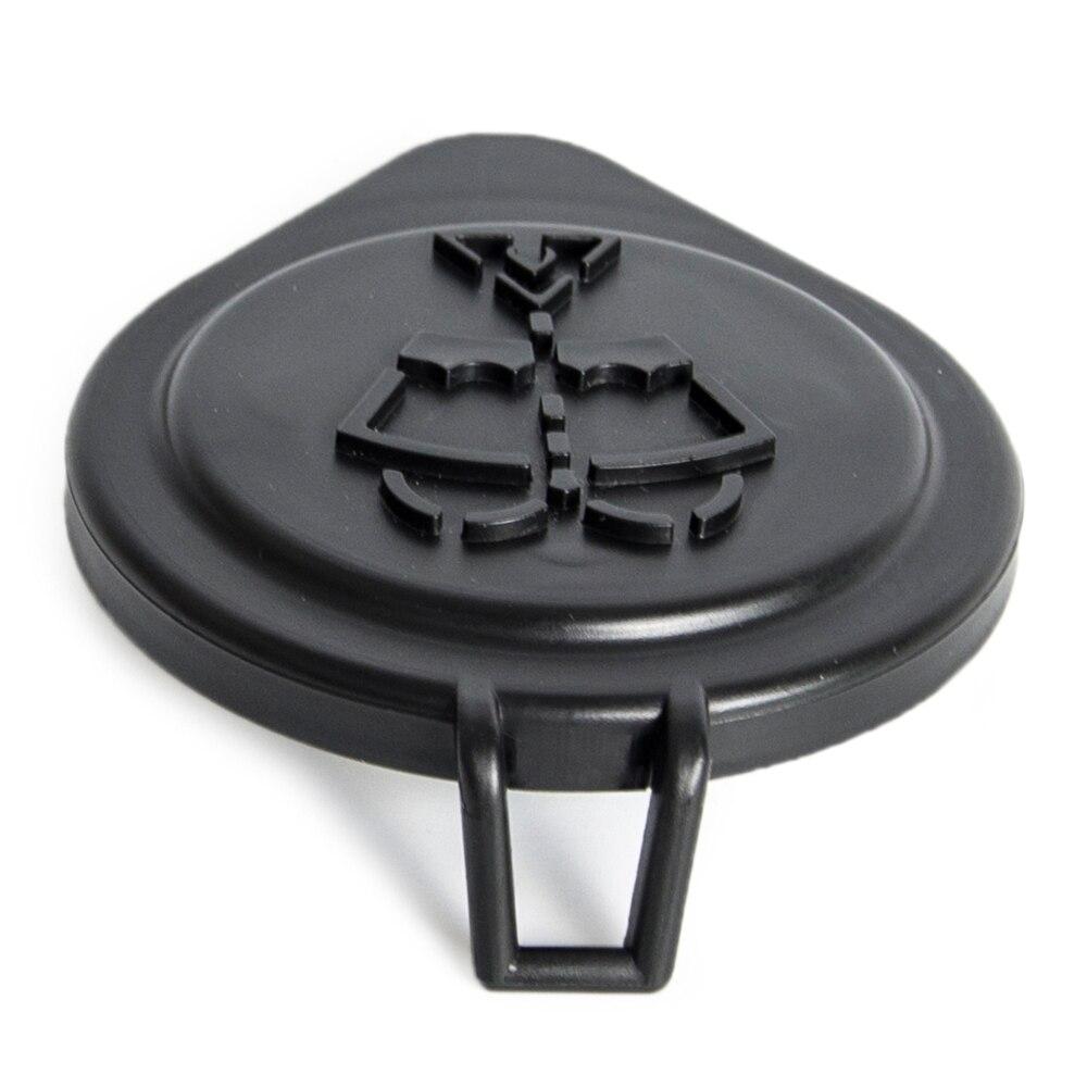 Parabrisas arandela de la tapa del depósito del líquido para BMW 318i 318is 318ti 320i xDrive 323Ci 325xi 328d 328i GT 330Ci 330xi 335xi 428i