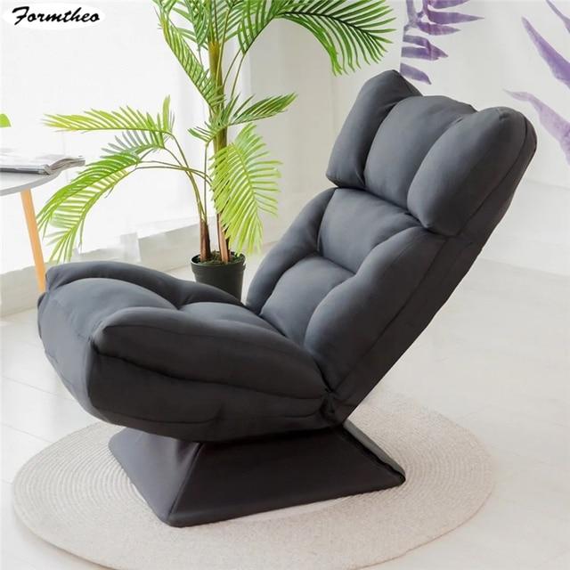 Living Room Recliner  1