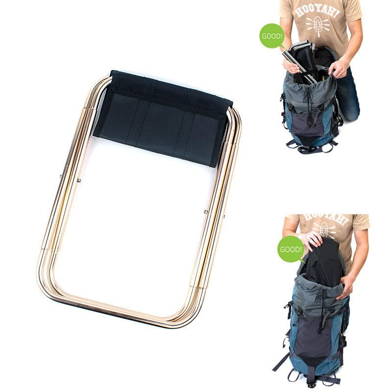 cadeira dobravel portatil assento da liga 04