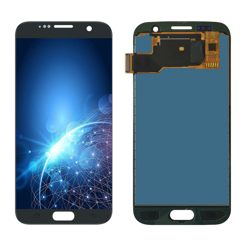 TFT-LCD-Screen-For-Samsung-S7-LCD-Display-Screen-Touch-Digitizer-Assembly-For-Galaxy-G930-G930A (2)
