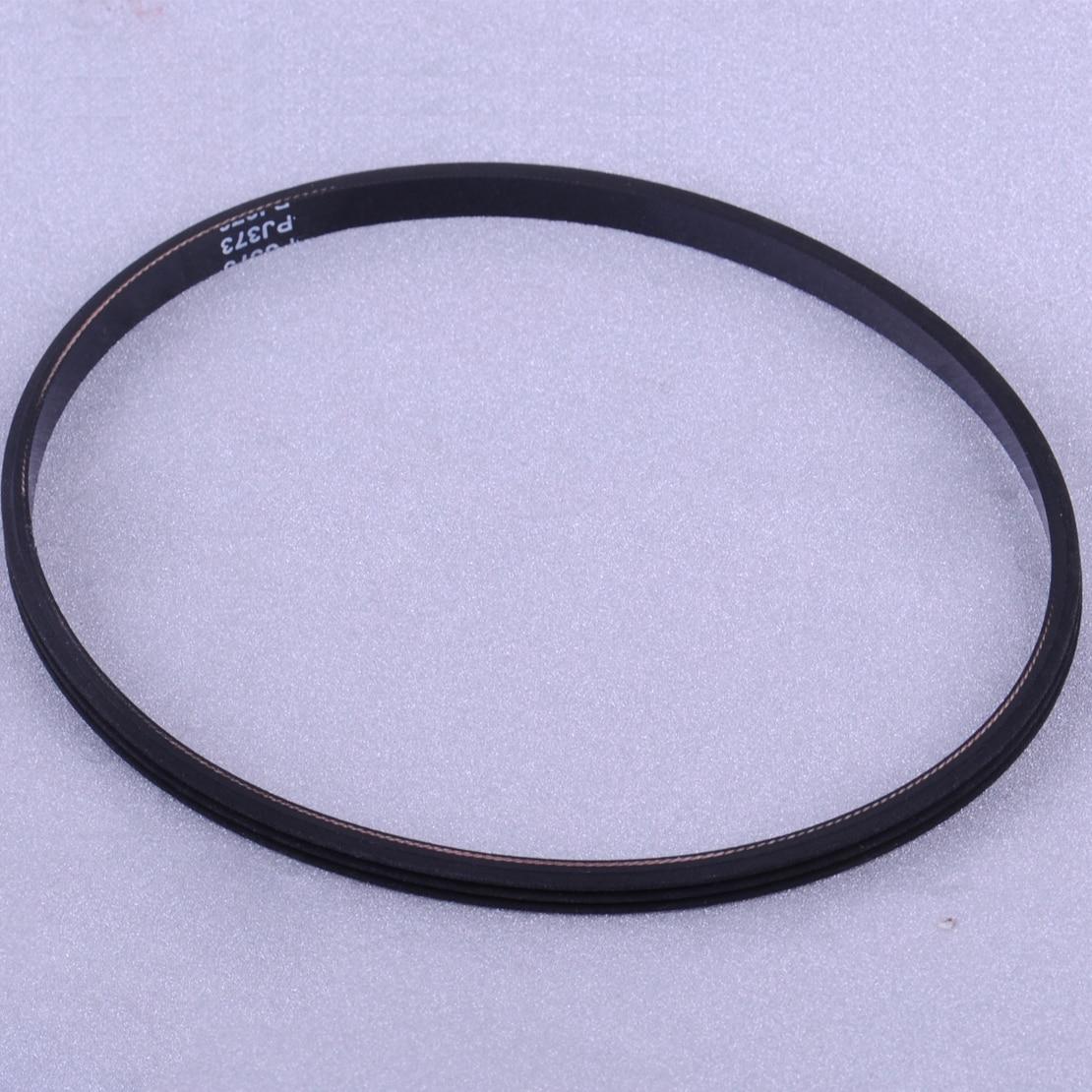 Black Belt Fit for PJ373 Bostitch Air Compressor AB 9075316 CAP2000P CAP1512|Tool Parts|   - AliExpress