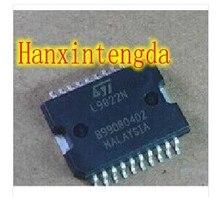 2 Stks/partij L9822N L9822NPD HSOP20 [Smd]