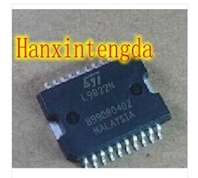 2 pcs/lot L9822N L9822NPD HSOP20 [SMD]