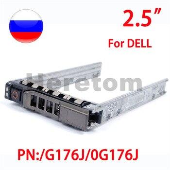 New G176J 0G176J 2.5