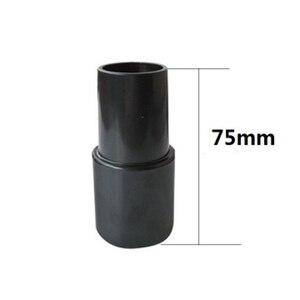 Щетка для пыли с присоской, PP набор кистей для Karcher MV2 A2004 A2024 WD2 WD3 WD3P DS 5500 запасные части, практичная замена