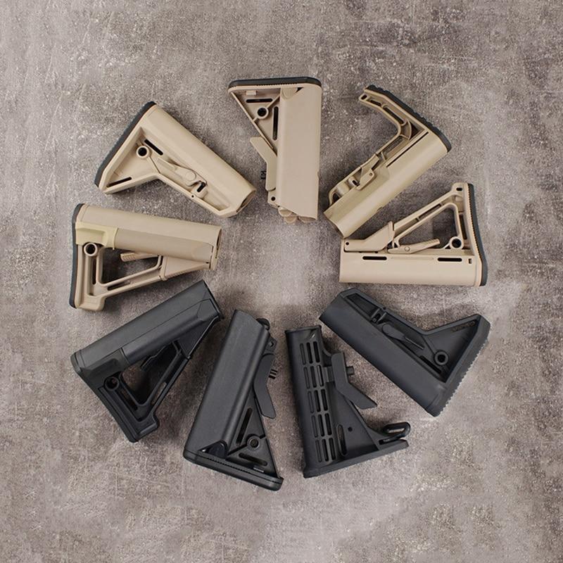 Игрушечный пистолет с пластиковыми шариками JINMING8/9 m4 со склада CTR MFT MOE gun аксессуары армейский флот страйкбол со склада винтовка нейлоновая т...