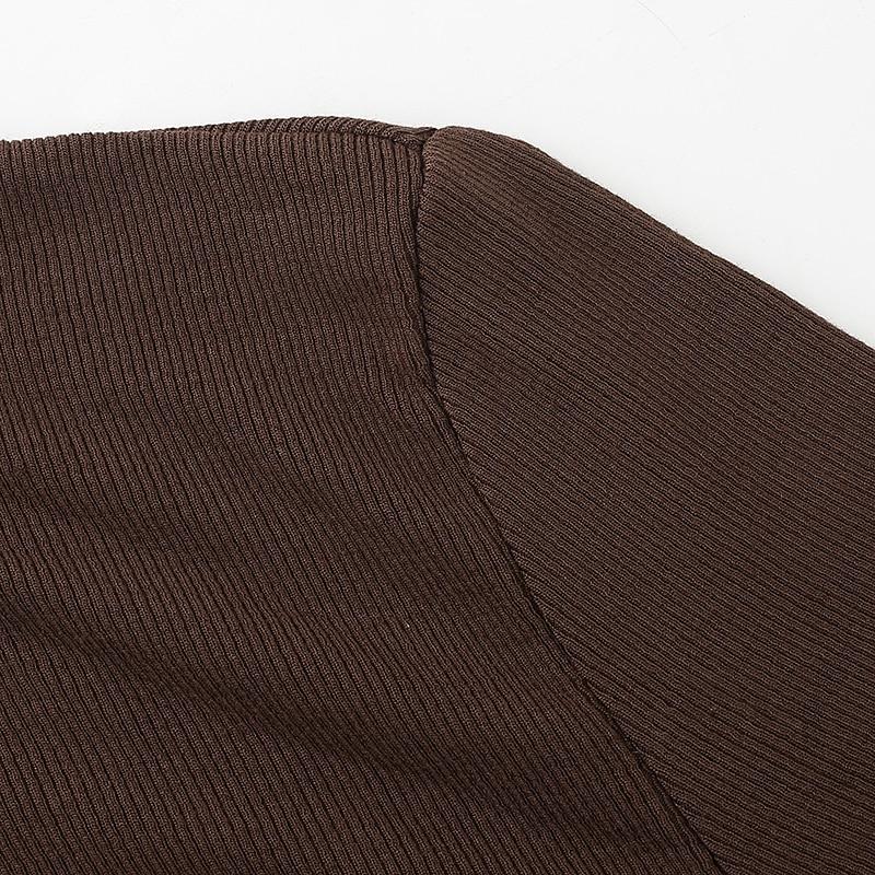 Brown Bodysuit (7)