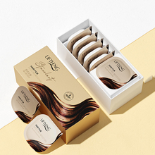 Hair-Mask Deep-Care Moisturizing Hydrates Frizz Repairs And Nourish 6pcs Softening Effectively