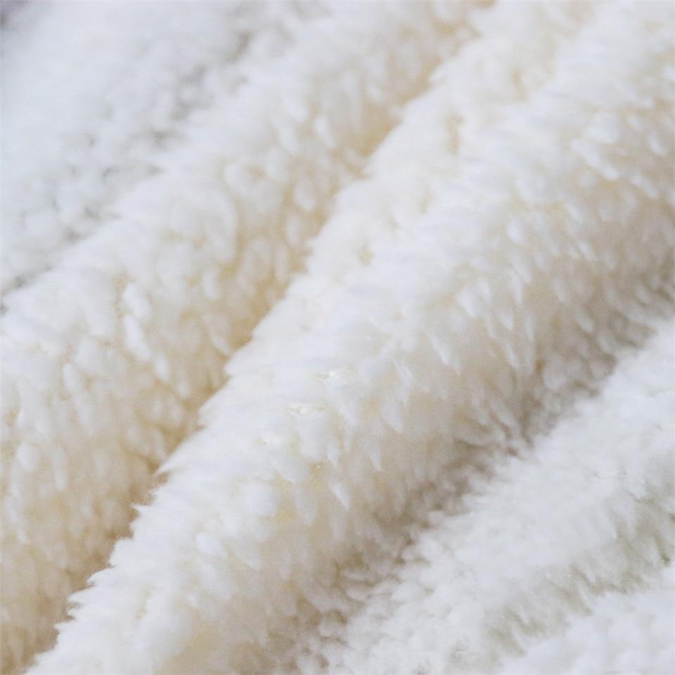 Купить японское аниме одеяло с капюшоном мультяшное флисовое для спальни