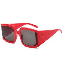 Старинные мода солнцезащитные очки Женщины очки gafas-де-Сол mujer свободного/хомбре роскошный дизайн классика солнечные очки UV400 мужчины солнцезащитные очки HL445658