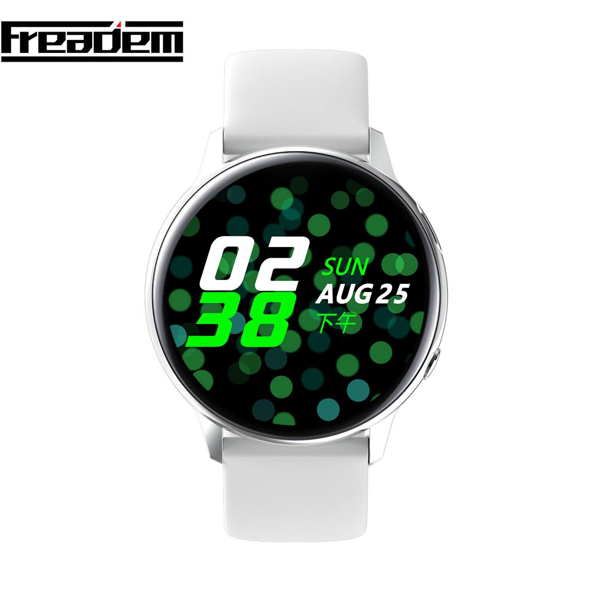 SG2 Smart Watch Men ECG+PPG Watches Wireless Charing Wearable Devices IP68 Waterproof Heart Rate Bluetooth 5.1 S20 Smartwatch