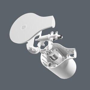 Image 5 - Xiaomi Mijia otomatik indüksiyon köpük el yıkama köpük yıkama sabunluk kızılötesi sensör akıllı evler için