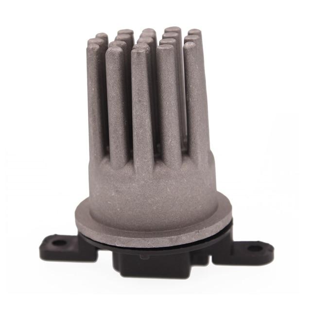 Create Idea R/ésistance de Remplacement pour Ventilateur de Chauffage de Voiture 79330ST3E01 JGH10002