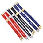6 Colors Bracelets N...