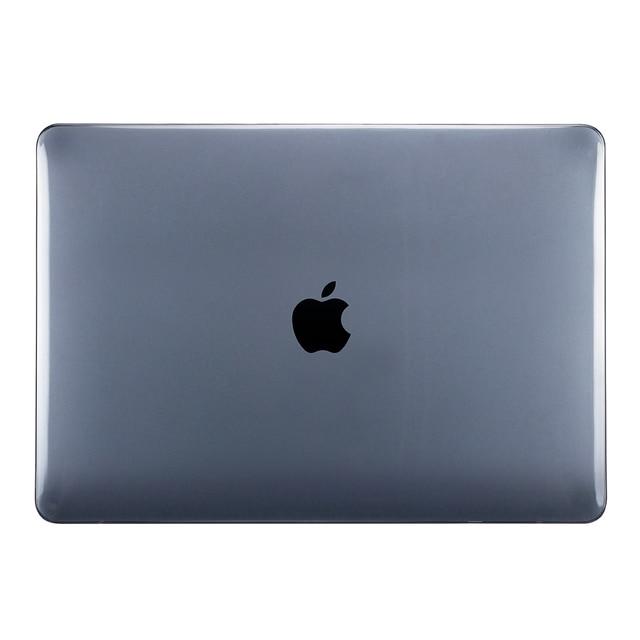 Scratch Proof Case for MacBook 1