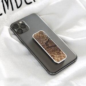 Phone Ring Holder Finger Grip