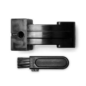 Image 5 - Sac sensörü aktüatör Roland davul Hi şapka pedalı kauçuk parça devre TD4 9 11 15 17 Roland FD 8 TD 1 Hi şapka pedalı kauçuk