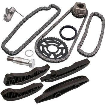 Timing Chain Kit For BMW 118d 320d 330d 525d 530d 730d N47D20A N47D20C N57D30A