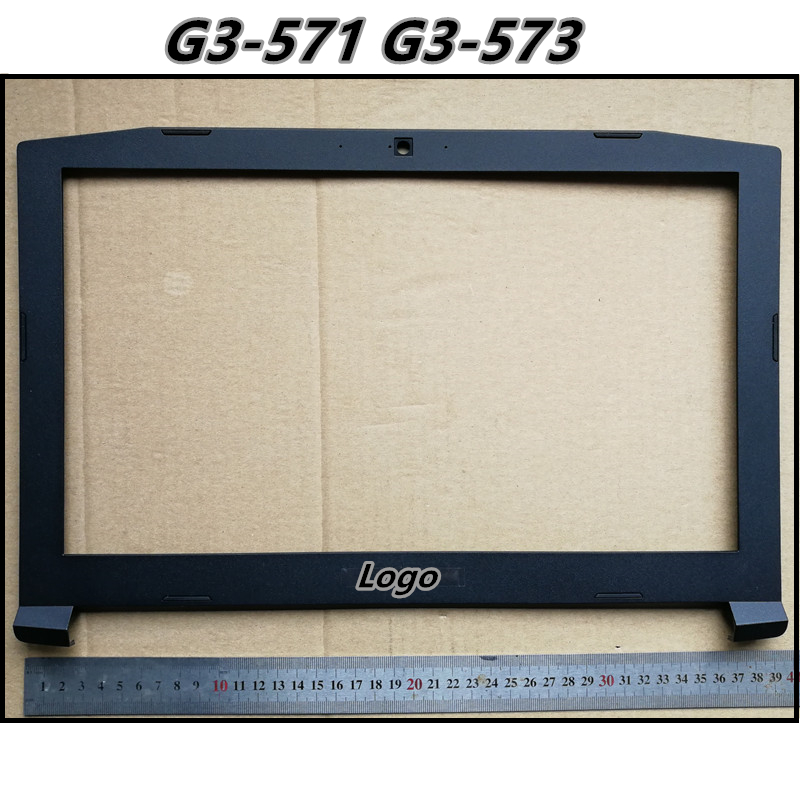 Front Frame For Acer Helios 300 G3