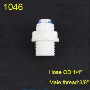 1-1046