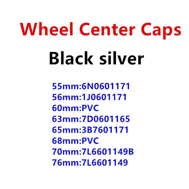 4 шт. 56 мм 56 мм 60 мм 63 мм 65 мм 68 мм 70 мм 76 м Автомобильная эмблема колпачки центральной ступицы колпачки для значков наклейка на колесо аксессуа...