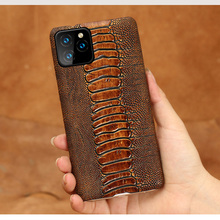 Xxx高級電話カバーケースappleのiphone 5 12ミニ11プロ11Pro最大xs最大xr 7 8プラスケース