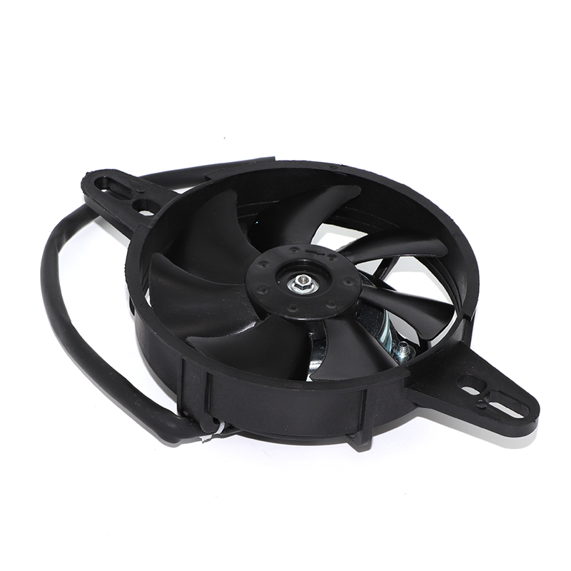cheapest Motorcycle Handlebar Hi-Fi Bluetooth Mp3 Music Player Speaker Stereo Speaker Fm Radio Waterproof Adjustable Bracket Audio Player