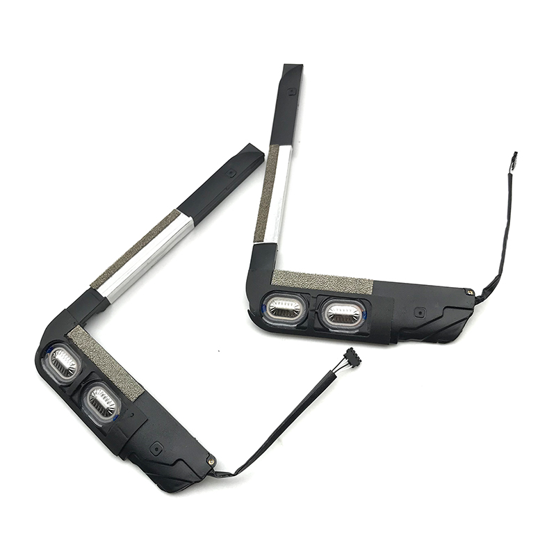 For IPad 2 Buzzer Ringer Loud Speaker Loudspeaker Flex Cable Ribbon Replacement Parts