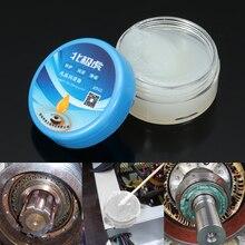 1 шт. новая белая смазка смазочное масло смазочное пластиковое зубчатое колесо/механическое оборудование подшипниковое масло автомобильные аксессуары