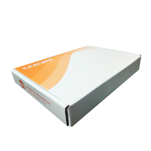 Image 5 - ANM22PE08 NVMe denetleyici PCIe M.2 Dualport ile headsink (ssd)