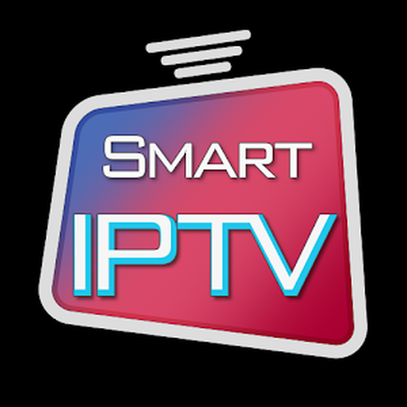 Europe 1 Yea IPTV Subscription 6500 Channels Arabic Russia Canada USA India Latin America Spain France HD Android Smart Iptv M3U