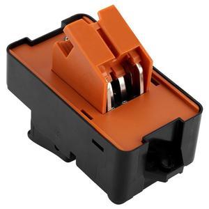 Image 5 - Car Power Master Window Control Switch Button for Mazda 323F Bongo 1994 1995 1996 1997 1998 Auto Power Window SwitchAccessories