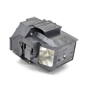 ELPLP96 compatible Projector lamp with Housing for EH-TW5650/EH-TW5600/EB-X41/EB-W42/EB-W05/EB-U42/EB-U05/EB-S41/EB-W39/EB-S39 new high brightnes projector lamp elplp96 v13h010l96 for eb w05 eb w39 eb w41 eb w42 eb x05 eb x39 replacement projector lamp