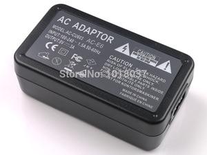 Image 5 - ACK E6+DR E6 Full Decoded AC Adapter For Canon AC E6 DR E6 013803104431 3351B002 3352B001AA EOS 5D Mark II