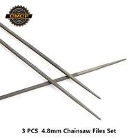 https://ae01.alicdn.com/kf/H0629cfcd1d5540f296ca4e7f011a3155j/3-ช-น-เซ-ต-4-8mm-Shank-รอบเหล-กคาร-บอน-Sharpening-Chainsaw-SAW-CHAIN-ไฟล.png