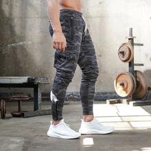 Брюки карго мужские спортивные штаны для отдыха и бега уличные