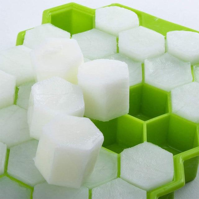 Ice trays 3