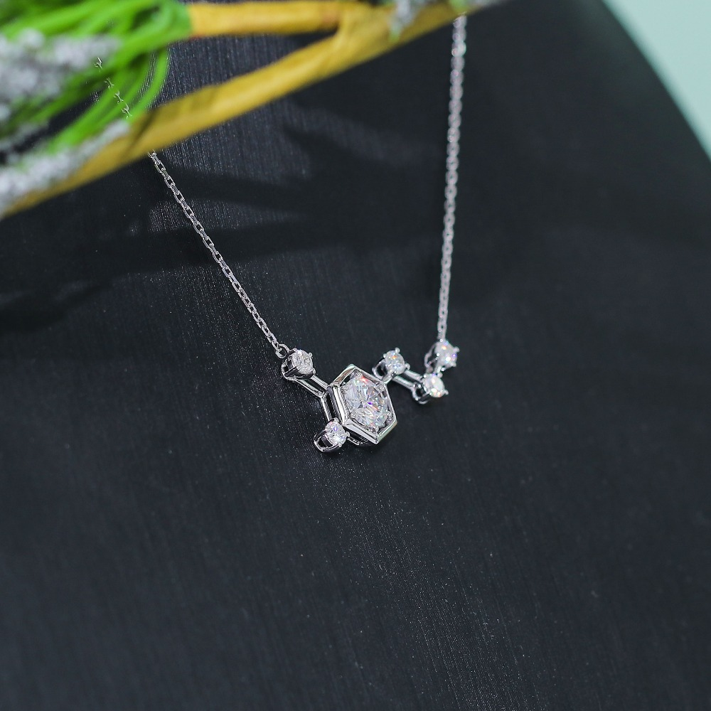moissanite-pendant-necklace (3)