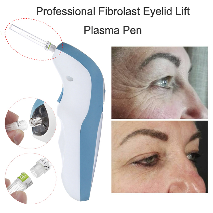 2020 newest <font><b>Eyelid</b></font> <font><b>lifting</b></font> <font><b>Pen</b></font> Laser <font><b>Plasma</b></font> Lift Beauty <font><b>Plasma</b></font> <font><b>Pen</b></font> Medical Skin Mole <font><b>Removal</b></font> Fibroblast <font><b>Plasma</b></font> <font><b>Pen</b></font> Machine image