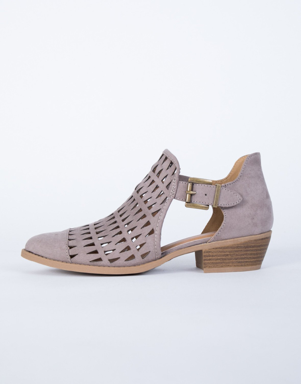 strapped-together-booties-light-taupe-1