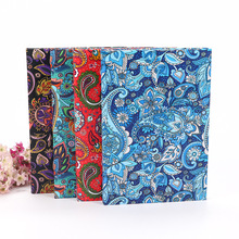Three Languages Can Choose Paper Printing Multilingual Calendar Calendar Efficiency Book Stationery Notebook Notepad