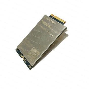 RM500Q 5G Module RM500Q-GL IN STOCK