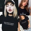 Женская футболка с надписью «I CAN NOT SWEET»  хипстерские футболки с надписью «I CAN unsweet» и надписью «I CAN»  Tumblr  Летний сезон