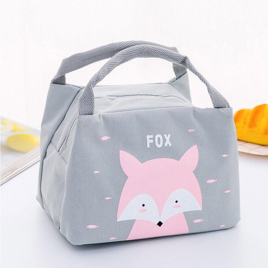 Для женщин детская Для мужчин изолированные обед Кемпинг Сумка-тоут Оксфорд коробка сумка Термальность сумка-холодильник сумки Высокое качество Водонепроницаемый