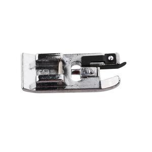 Multi-Functional Model G Sewing Machine Overlocking Overlock Switch Presser Foot For Kenmore Lock Edge G Presser Foot