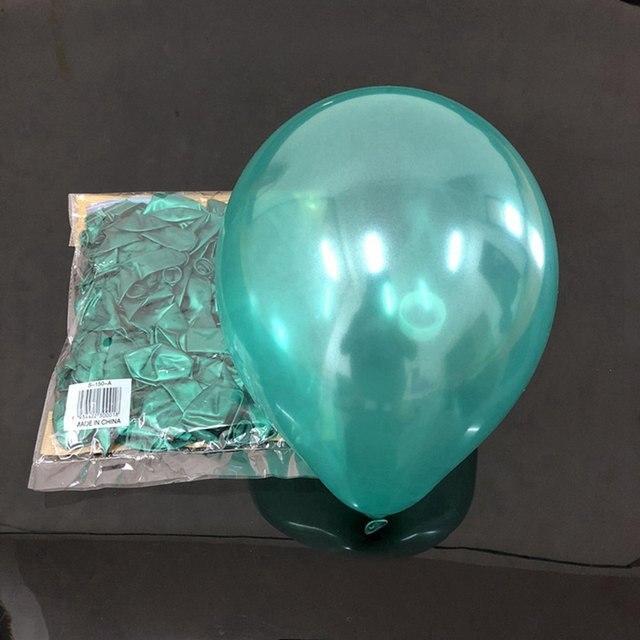 DY2112绿色